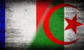 صحافي فرنسي يدعو بلاده للاعتذار ويؤكد أن احتلال الجزائر لا يشبه أي احتلال آخر