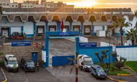 المغرب يبدأ هذا الأسبوع التطعيم باللقاح البريطاني… والصيني يصل الأربعاء