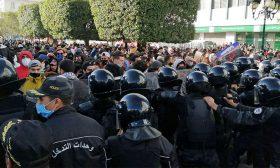 تونس: المشيشي يحشد الدعم البرلماني لحكومته الجديدة و«حزب بن علي» يقترح سحب الثقة منه