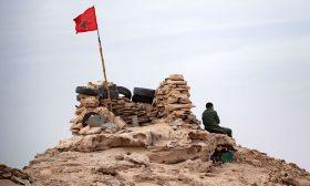 مصادر مغربية: الوضع في الكركرات هادئ وطبيعي … والبوليساريو تتحدث عن إطلاق صواريخ