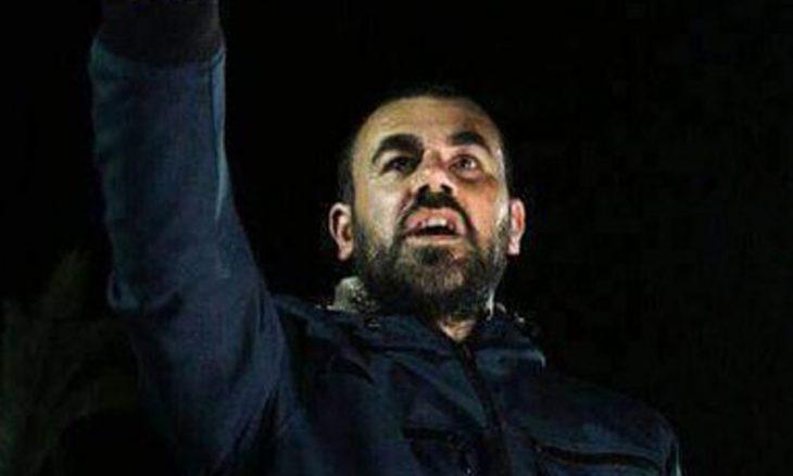 المغرب، إدارة السجون المغربية، ناصر الزفزافي، حربوشة نيوز
