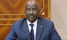 موريتانيا: كورونا يتراجع والحكومة تتحدث عن مراجعة لحظر التجول
