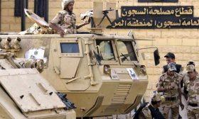 7 نواب مصريين يطالبون رئيس البرلمان بإطلاق 78 من سجناء الرأي
