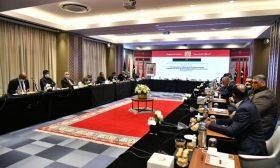 """إعلان فتح باب الترشيح للمناصب """"السيادية"""" في ليبيا"""