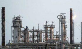 ارتفاع خام برنت في ظل تفوق التفاؤل بشأن الاقتصاد على مخاوف الطلب على الوقود