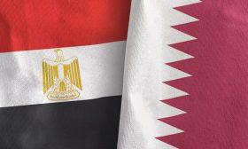 مسؤول قطري ينفي أن تكون الدوحة تعهدت للقاهرة بتغيير توجه قناة الجزيرة
