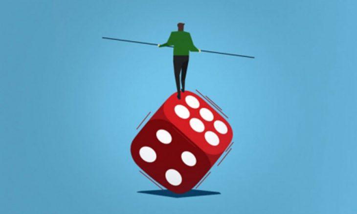 هل الحظ أقدار عشوائية أم صدف حسنة أم هو مجرد خرافة؟