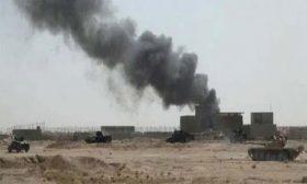 غارات أمريكية على ميليشيات عراقية في سوريا توجّه رسائل لإيران وروسيا والنظام