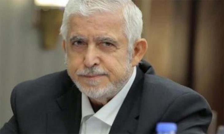 العفو الدولية تدعو الملك سلمان للإفراج عن ممثل حركة حماس في السعودية، حربوشة نيوز