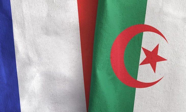 اغتيال المعارض المغربي المهدي بن بركة، اغتيال المهدي بن بركة، الجزائر، فرنسا، وثائق سرية، حربوشة نيوز
