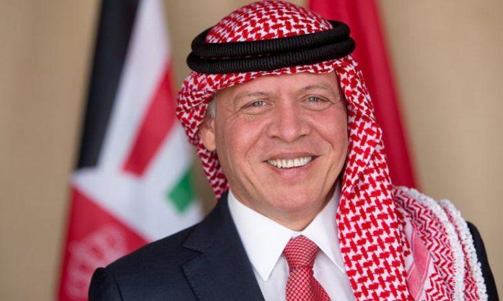 """الاردن، عبدالله الثاني، ملك الأردن في رسالة """"تاريخية"""" لمدير المخابرات: """"جهودكم مشكورة.. عودوا إلى الاختصاص بوتيرة أسرع""""، حربوشة نيوز"""