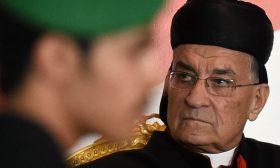 لبنان: التيار العوني يستدرك خطأ الرسالة إلى البابا.. والقوات تسخر من انتمائه إلى محور إيران- (تغريدة)