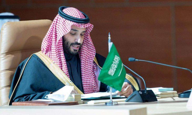 الإدارة الأمريكية، السعودية، الملك سلمان،  الولايات المتحدة،  جريمة مقتل خاشقجي، جوزيف بايدن،  محمد بن سلمان حربوشة نيوز