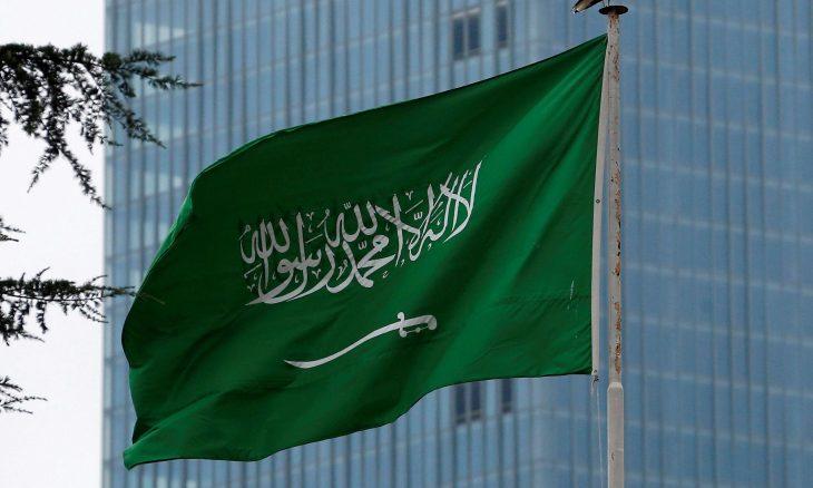 السعودية، إعدام،  علي محمد النمر ، نمر النمر،  حربوشة نيوز