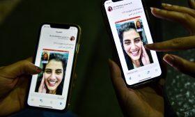 لمحة عن لجين الهذلول.. أبرز المدافعين عن حقوق المرأة في السعودية