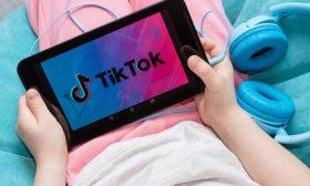"""""""تيك توك"""" توافق على صفقة بقيمة 92 مليون دولار لتسوية دعاوى تتعلق بالخصوصية"""
