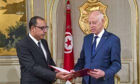 تونس: بوادر انفراج للأزمة بين سعيّد والمشّيشي… والنهضة تستعين بالشارع لدعم «الشرعية الحاكمة»