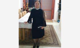 الدكتورة سارة محاميد «طبيبة أم الفحم الأولى» تروي لـ «القدس العربي» مسيرة امرأة فلسطينية مناضلة