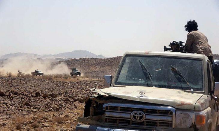 اليمن، السعودية ، التحالف العربي بقيادة السعودية،  الحوثيون ، أنصار الله،  عدن،  يحي سريع ، الحوثي،  أرامكو،  صنعاء ، حربوشة نيوز