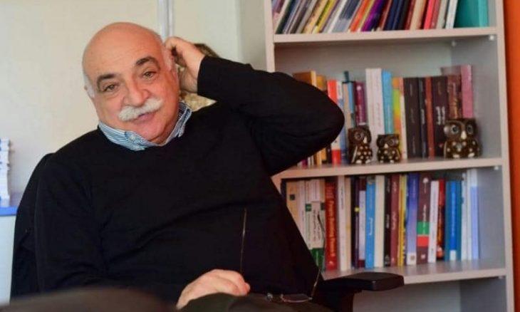 حسان عباس… لن ينساك أحد عرفك