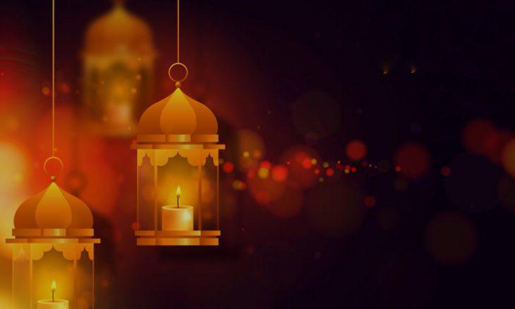 نيوهفن ريجستر: الإيمان مهم.. رمضان ولقاحات كورونا والصحة النفسية