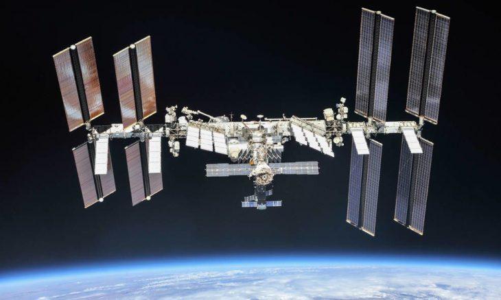 روسيا: محطة الفضاء الدولية ستبقى في المدار حتى عام 2028