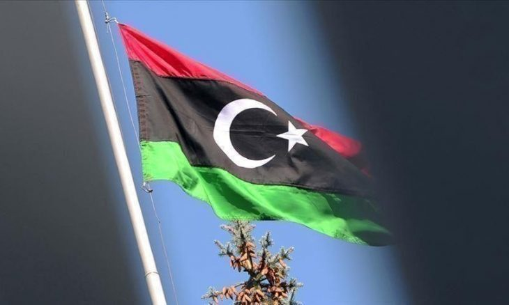 الجيش الليبي، خليفة حفتر، العميد الهادي دراه، عقيلة صالح، حربوشة نيوز