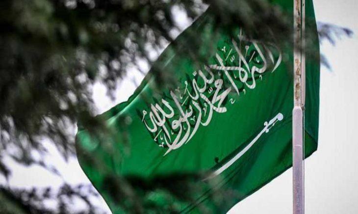 """السعودية.. توقيف 241 بينهم موظفون في 5 وزارات بتهم """"فساد""""،حربوشة نيوز"""
