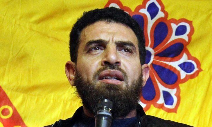 الورفلي توقع اغتياله قبل أيام ،معلقون يتساءلون: هل بدأ حفتر بتصفية أتباعه في ليبيا؟،حفتر ، حربوشة نيوز