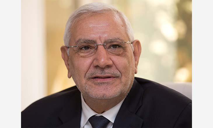 مصر: أسرة أبو الفتوح تطالب بتوفير لقاح كورونا له في معتقله