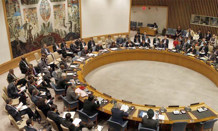 إلى أين يتجه ملف نزاع حل الصحراء بعد الجلسة المغلقة لمجلس الأمن؟