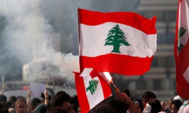 اليونيسف: أكثر من 71% من سكان لبنان مهددون بعدم الحصول على مياه صالحة للشرب