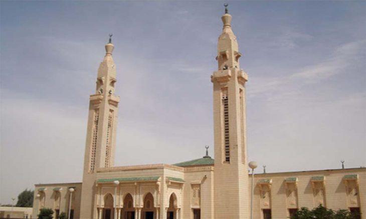 جرحى في اشتباكات عرقية بسبب خلاف على إمامة مسجد جنوب موريتانيا