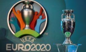 ميونخ ترفض تقديم ضمانات بشأن عودة الجماهير خلال يورو 2020