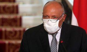 """مصر عن السد الإثيوبي: """"الخط الأحمر"""" هو حدوث ضرر لنا"""