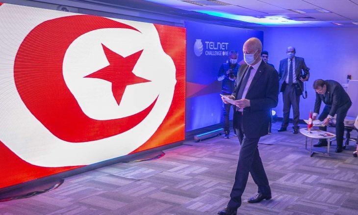 """ميدل إيست آي: قيس سعيّد متهم بمحاولة القيام بـ""""انقلاب ناعم""""،تونس، قيس سعيد ،حربوشة نيوز ،حربوشة_نيوز"""