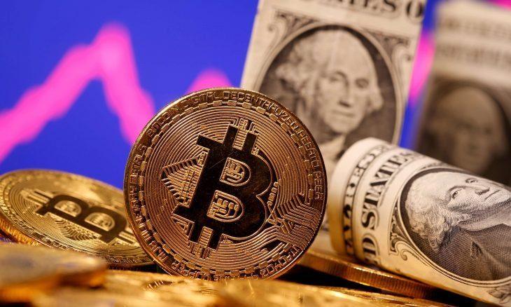 bitcoin h