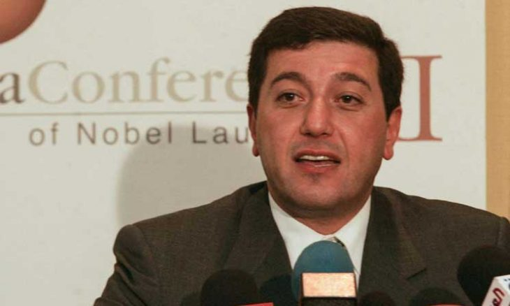 الأردن، الأمير حمزة، الملك عبدالله الثاني، باسم عوض الله، محكمة أمن الدولة الأردنية حربوشة نيوز