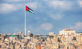 ارتفاع قيمة واردات الأردن من النفط ومشتقاته 11% في 5 أشهر
