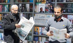 نقابيون وحزبيون: كلفة إدارة الظهر للأزمة مرتفعة كيف حفزت الأحداث الأخيرة «ماراثون» الإصلاح السياسي في الأردن؟