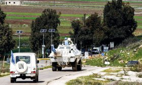 لبنان: هل تعديل مرسوم الحدود جنوباً سيعيد الإسرائيلي إلى المفاوضات أم يخلق شبعا بحرية؟