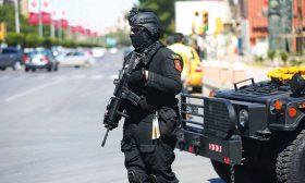 هل يشجع الحوار العراقي الأمريكي الكاظمي على مواجهة الميليشيات؟