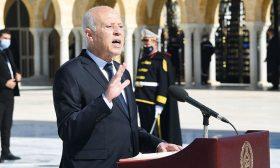 تونس والهوة التي تزداد اتساعا بين الفرقاء السياسيين