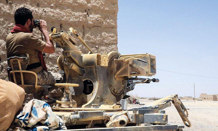 اليمن: محاولة استغلال شهر رمضان لتنفيذ عملية تبادل أسرى ومعتقلين بين أطراف الصراع المسلح