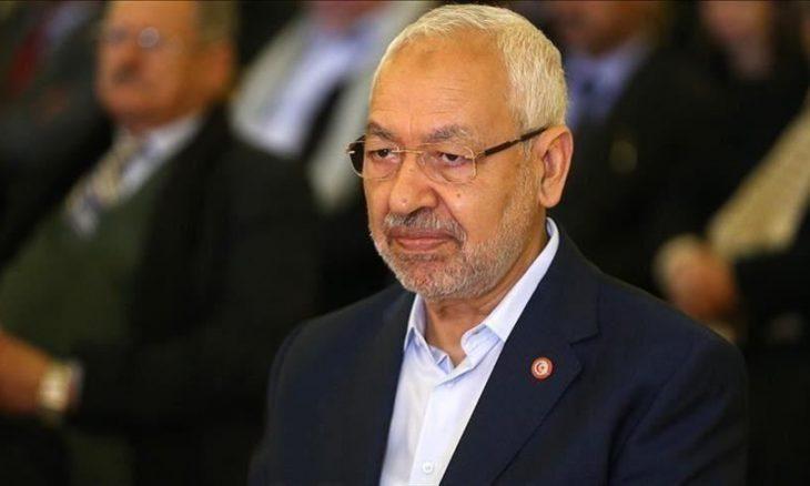 """رئيس البرلمان التونسي يدعو الناس للنزول للشوارع ضد """"الانقلاب""""  منذ 15 دقيقة رئيس البرلمان التونسي يدعو الناس للنزول للشوارع -6-730x438-1-730x438"""