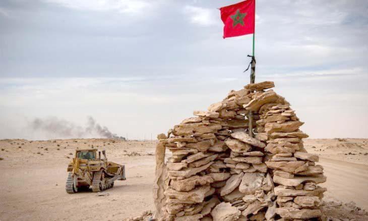 هل يكسب المغرب الرهان في إدارة توتره الدبلوماسي مع اسبانيا؟