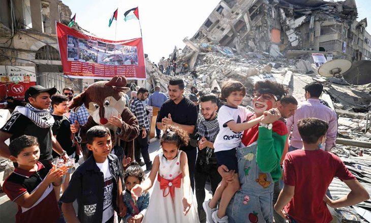 بلينكن يؤكد على حلّ الدولتين ومنع تهجير الفلسطينيين واحترام وضع الأقصى   منذ ساعتين   تكبير الصورة معاينة الأبعاد الأصلية. بلينكن يؤكد على حلّ الدولتين ومنع تهجير الفلسطينيين واحترام وضع الأقصى منذ ساعتين بلينكن يؤكد على حلّ  -10-730x438