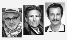 تأسيسٌ السردية الفلسطينية بالحكايات… أدباً وسينما