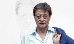 محمود درويش وترجمة الشعر :«القصيدة المترجمة لم تعد ملكا لمؤلفها»