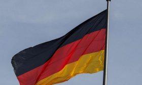 مسلمون ويهود في ولاية ألمانية يخططون لإصدار بيان مشترك في ظل نزاع الشرق الأوسط